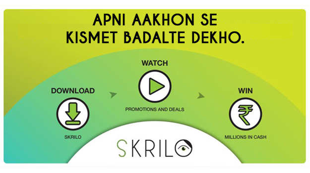 LEARN TO SKRILO
