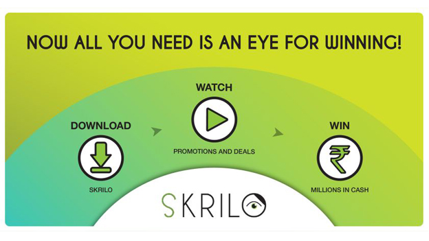 HOW DO SKRILO CHANCES WORK?