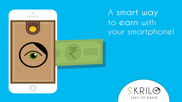 Make your Earnings and Phones SMART!!